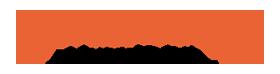 logo_chromnista
